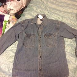 shirt original new GAP