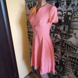 Yeni elbise 40-42