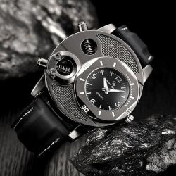 Модные часы мужские новые в наличии
