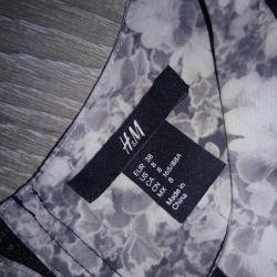 Платье Н&M (m)