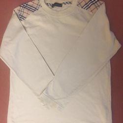 Tricou Burberry, 8, original, 128 cm