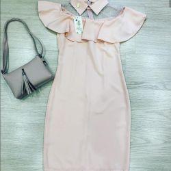Платья 42_46