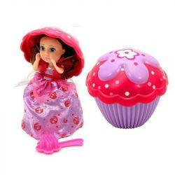 Кукла кексик