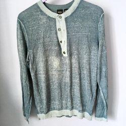Men's sweater Hugo Boss ??