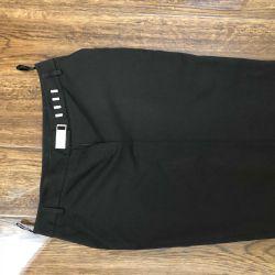 Παντελόνια φούστα