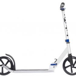 Adult scooter BIBITU (Wheels 200 mm