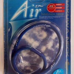 Necklace Air sport