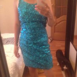 Dress new insiti