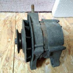 Generator VAZ 2101-07
