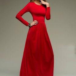 Платье новое 42/44