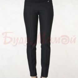 Pants for pregnant women 46 sizes