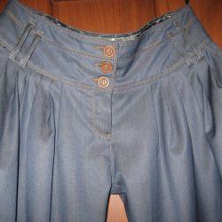 Παντελόνια Galfa. 26 rr