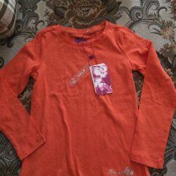 Sweater p116