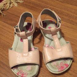 Sandals 23р