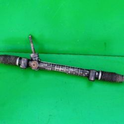 Steering rack for Opel Combo 2001-2011 with eu