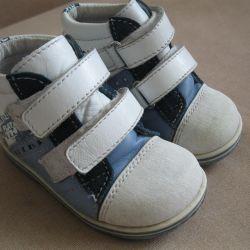 Çizme Kotofey 21 Beden