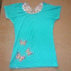 Tricouri pentru femei