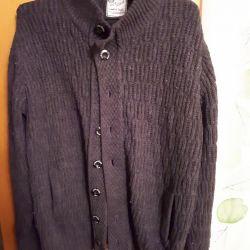 Sweater, cardigan, jumper
