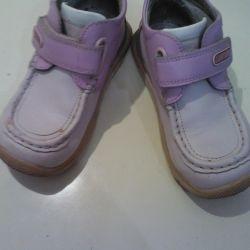BAMBINI ayakkabı