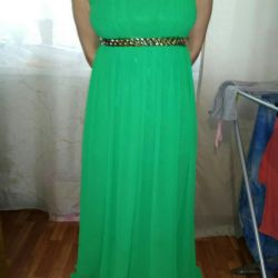 Dresses on prom new !!!