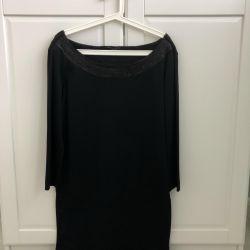 Sanırım elbise, orijinal