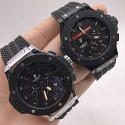 Μηχανικά ρολόγια