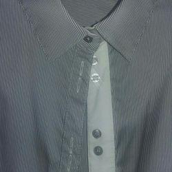 Bluz cilası moda