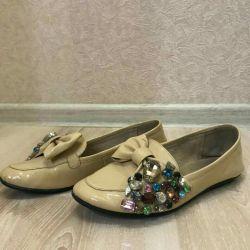Shoes 36r
