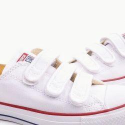 Spor ayakkabılar. R.36