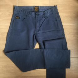 "Jeans for men ""CROOPP"