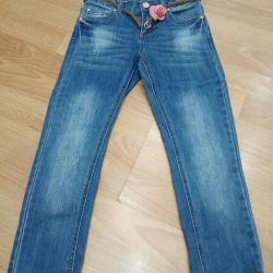Jeans Acoola