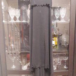 Μακρύ βραδινό φόρεμα