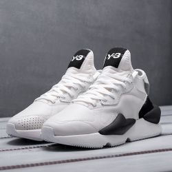 Spor ayakkabı Adidas Y-3