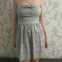Платье для девушек