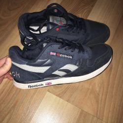 Sneakers for men REEBOK