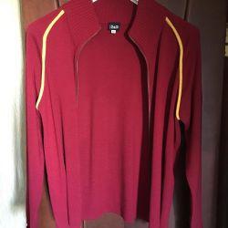 Dolce & Gabbana Original !! cardigan sweater
