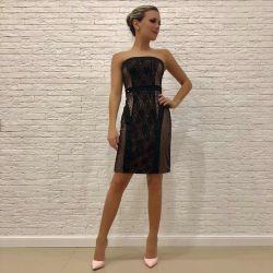 Dress Incity, 42-44