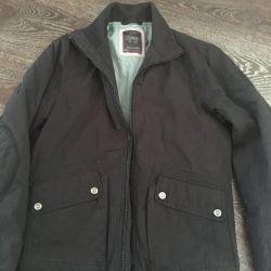 Jacket d / s esprit, μέγεθος s