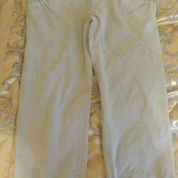 Women's trousers hb.bu