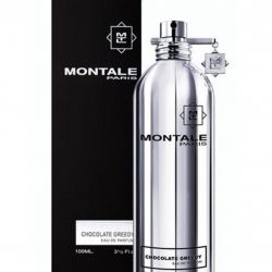 Montale Chocolate Greedy EDP (not a tester)