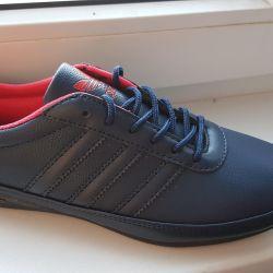 Adidas porsh
