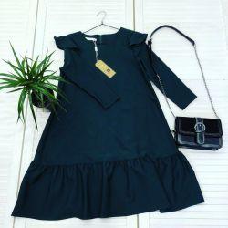Chic New Dresses 42-48