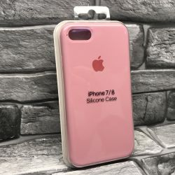 Husa pentru iPhone 7/8 Soft Touch