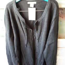 Cardigan for women H @ M