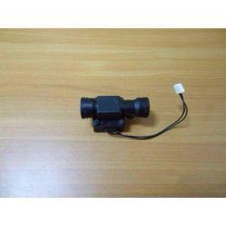 Arderia duct sensor 2060229