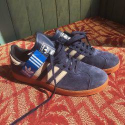 Spor ayakkabı Adidas Gazelle