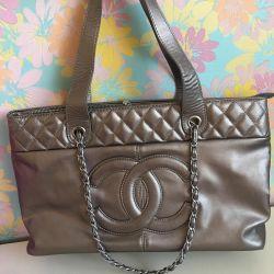 Chanel sac