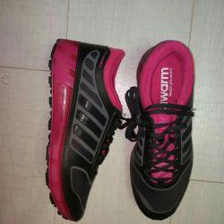 Pantofi Adidas noi