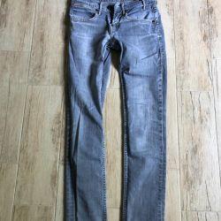 Jeans LEVIS 519 Slim