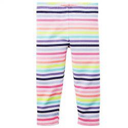 Capri (leggings) carters on 5 t. New.